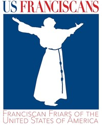 US FRANCISCANS FRANCISCAN FRIARS OF THE UNITED STATES