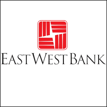 East West Bank