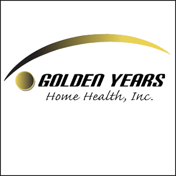 golden years home health